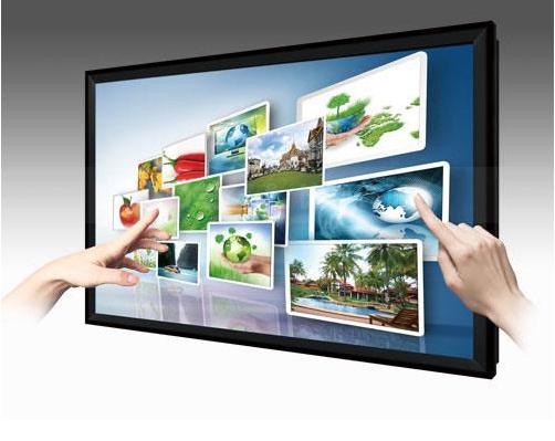 教学触摸一体机和电子白板哪个好呢?